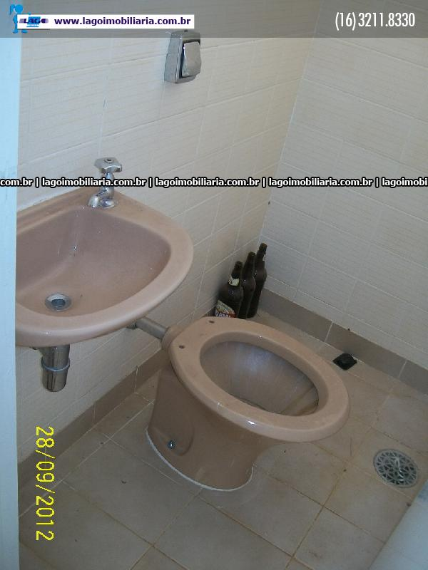 Alugar Apartamento / Padrão em Ribeirão Preto apenas R$ 980,00 - Foto 9
