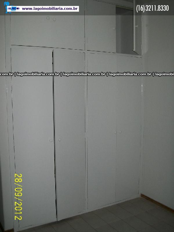 Alugar Apartamento / Padrão em Ribeirão Preto apenas R$ 980,00 - Foto 15
