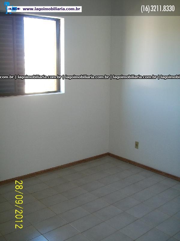 Alugar Apartamento / Padrão em Ribeirão Preto apenas R$ 980,00 - Foto 10