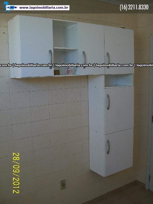 Alugar Apartamento / Padrão em Ribeirão Preto apenas R$ 980,00 - Foto 7