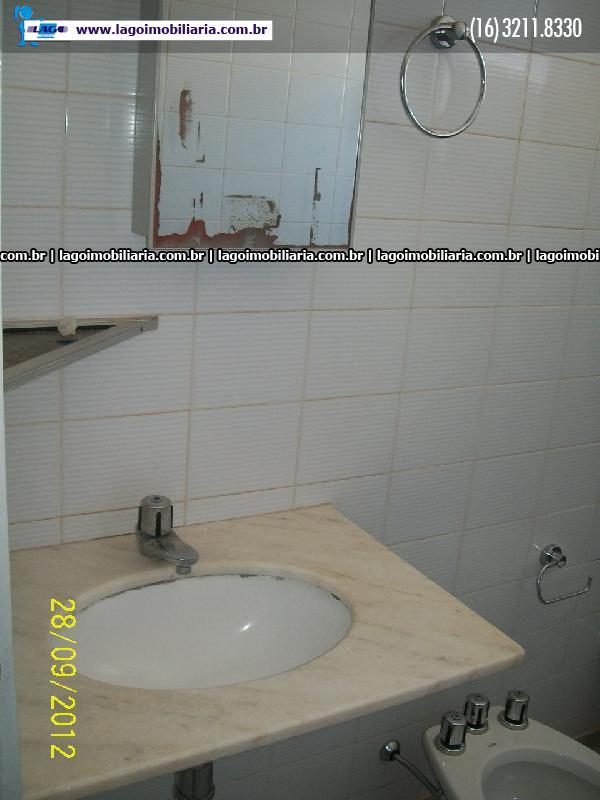 Alugar Apartamento / Padrão em Ribeirão Preto apenas R$ 980,00 - Foto 16