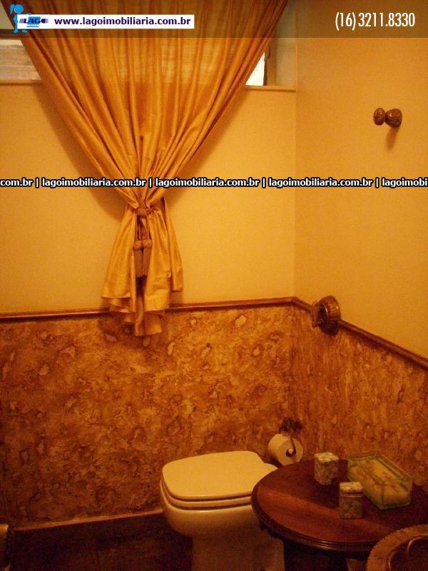 Alugar Casas / Padrão em Ribeirão Preto apenas R$ 5.000,00 - Foto 3
