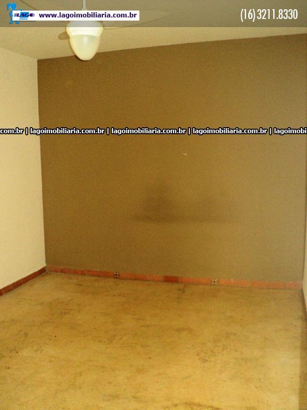 Comprar Casas / Padrão em Ribeirão Preto apenas R$ 450.000,00 - Foto 7
