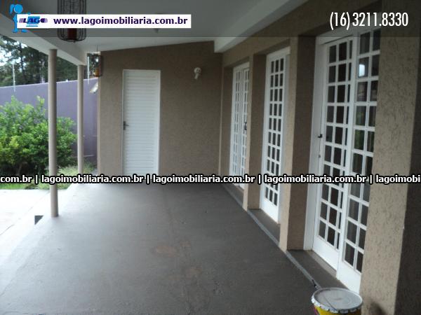 Comprar Casas / Padrão em Ribeirão Preto apenas R$ 450.000,00 - Foto 26