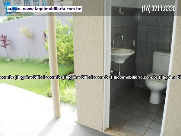 Comprar Casas / Padrão em Ribeirão Preto apenas R$ 450.000,00 - Foto 33