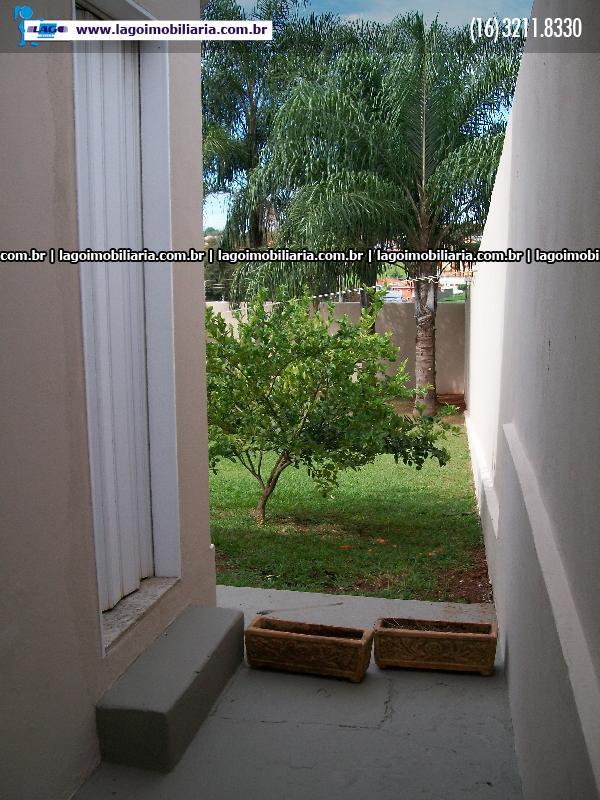 Comprar Casas / Padrão em Ribeirão Preto apenas R$ 450.000,00 - Foto 34