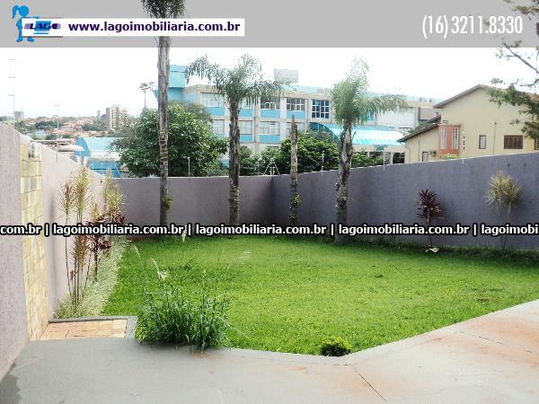Comprar Casas / Padrão em Ribeirão Preto apenas R$ 450.000,00 - Foto 27