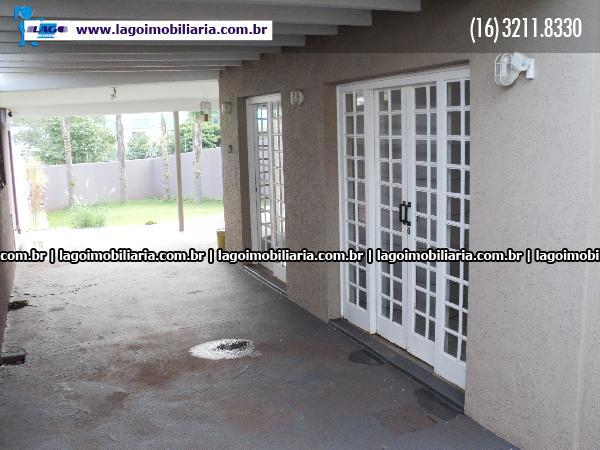Comprar Casas / Padrão em Ribeirão Preto apenas R$ 450.000,00 - Foto 24