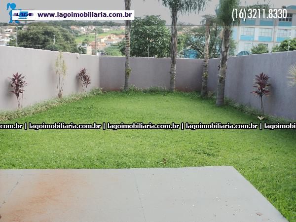 Comprar Casas / Padrão em Ribeirão Preto apenas R$ 450.000,00 - Foto 28