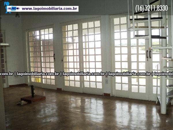 Comprar Casas / Padrão em Ribeirão Preto apenas R$ 450.000,00 - Foto 16