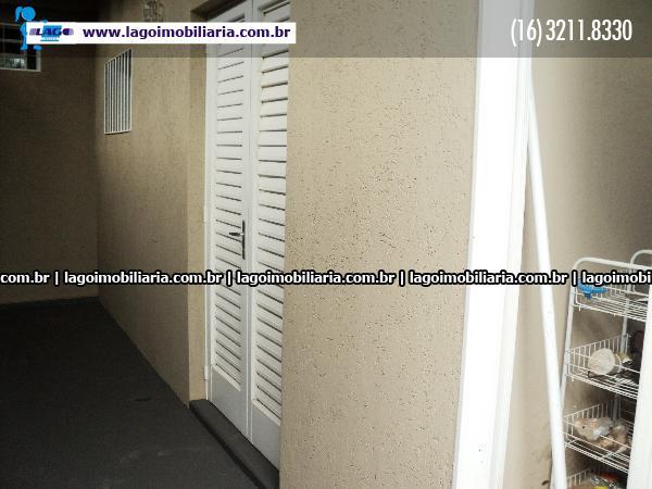 Comprar Casas / Padrão em Ribeirão Preto apenas R$ 450.000,00 - Foto 29