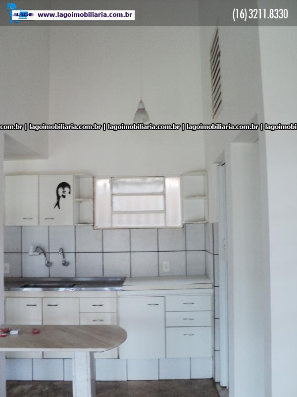 Comprar Casas / Padrão em Ribeirão Preto apenas R$ 450.000,00 - Foto 18