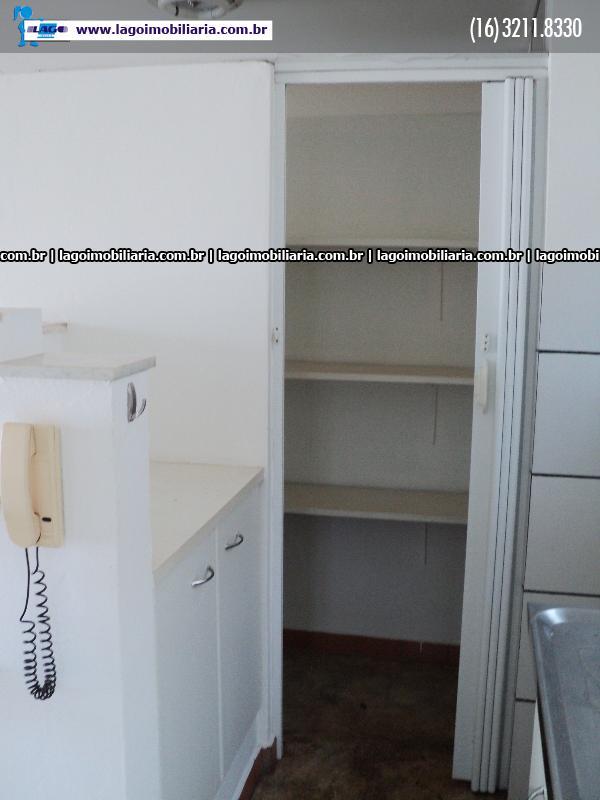 Comprar Casas / Padrão em Ribeirão Preto apenas R$ 450.000,00 - Foto 20