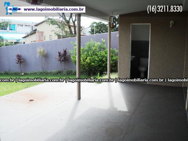 Comprar Casas / Padrão em Ribeirão Preto apenas R$ 450.000,00 - Foto 32