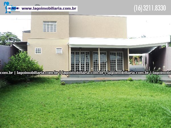 Comprar Casas / Padrão em Ribeirão Preto apenas R$ 450.000,00 - Foto 31