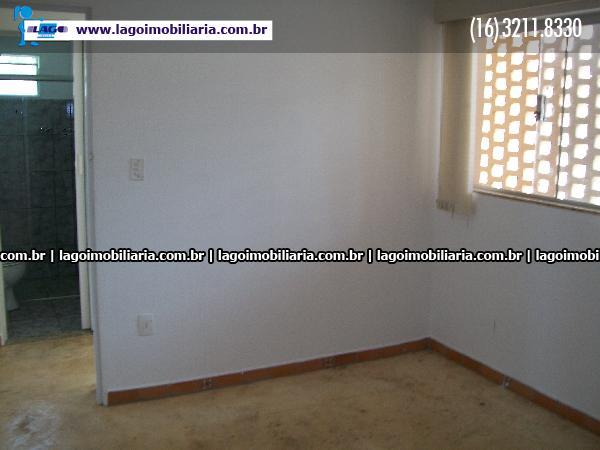 Comprar Casas / Padrão em Ribeirão Preto apenas R$ 450.000,00 - Foto 5