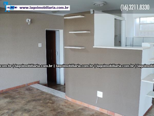 Comprar Casas / Padrão em Ribeirão Preto apenas R$ 450.000,00 - Foto 11
