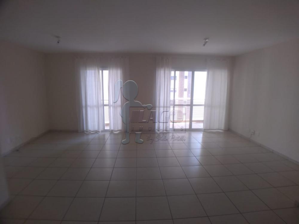 Ribeirao Preto Apartamento Locacao R$ 2.500,00 Condominio R$600,00 3 Dormitorios 1 Suite Area do terreno 143.60m2 Area construida 143.60m2