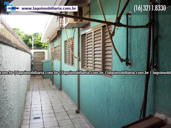 Comprar Casas / Padrão em Ribeirão Preto apenas R$ 700.000,00 - Foto 40