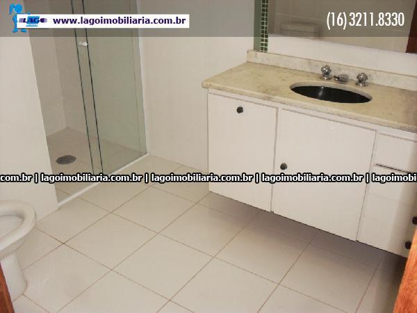 Comprar Casas / Padrão em Ribeirão Preto apenas R$ 700.000,00 - Foto 27