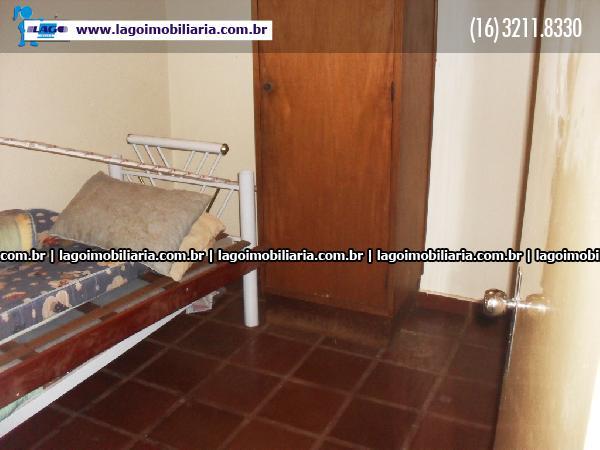 Comprar Casas / Padrão em Ribeirão Preto apenas R$ 700.000,00 - Foto 14
