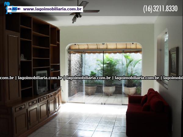Comprar Casas / Padrão em Ribeirão Preto apenas R$ 700.000,00 - Foto 5