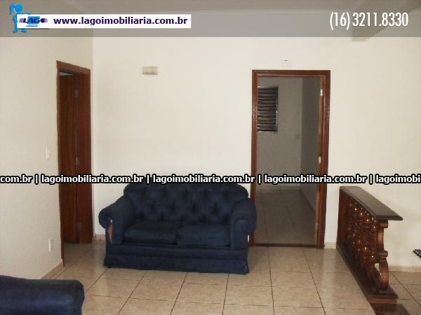 Comprar Casas / Padrão em Ribeirão Preto apenas R$ 700.000,00 - Foto 6