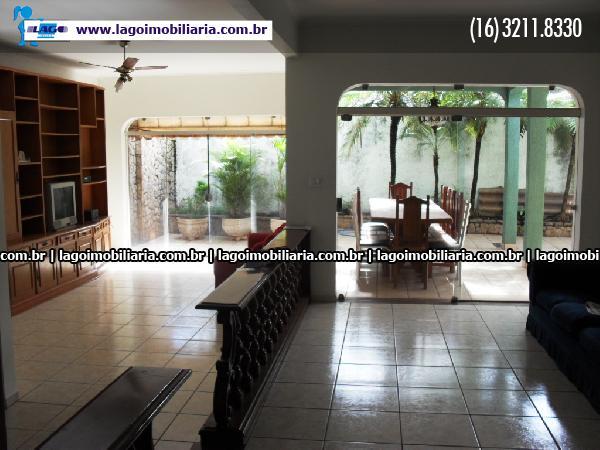 Comprar Casas / Padrão em Ribeirão Preto apenas R$ 700.000,00 - Foto 18