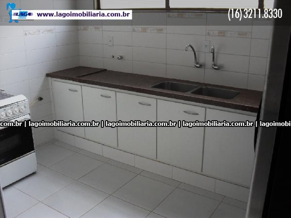 Comprar Casas / Padrão em Ribeirão Preto apenas R$ 700.000,00 - Foto 10