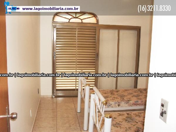 Comprar Casas / Padrão em Ribeirão Preto apenas R$ 700.000,00 - Foto 25
