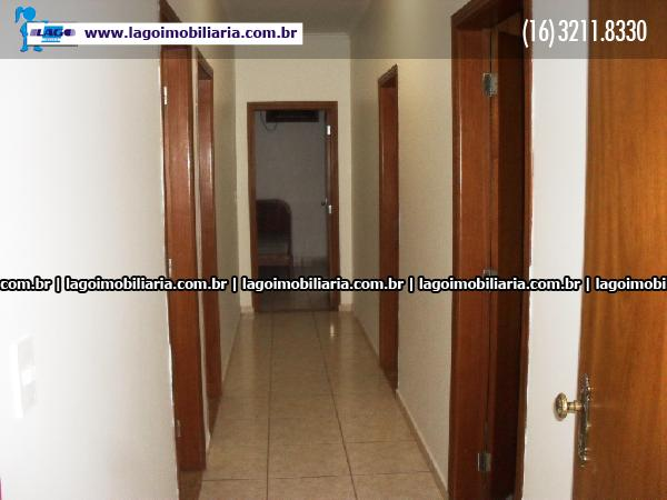 Comprar Casas / Padrão em Ribeirão Preto apenas R$ 700.000,00 - Foto 19