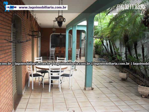 Comprar Casas / Padrão em Ribeirão Preto apenas R$ 700.000,00 - Foto 32