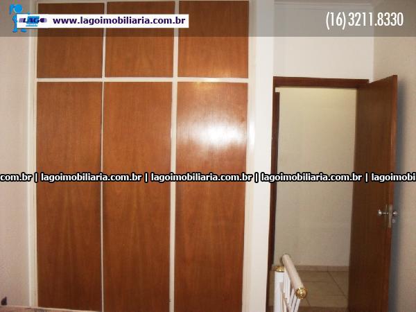 Comprar Casas / Padrão em Ribeirão Preto apenas R$ 700.000,00 - Foto 26