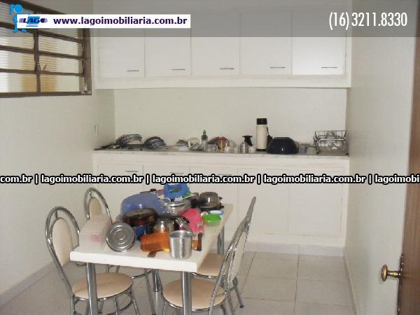 Comprar Casas / Padrão em Ribeirão Preto apenas R$ 700.000,00 - Foto 8