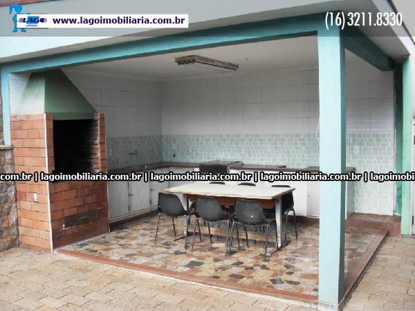 Comprar Casas / Padrão em Ribeirão Preto apenas R$ 700.000,00 - Foto 34