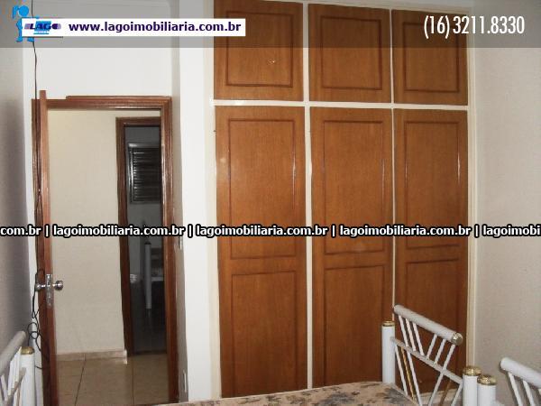 Comprar Casas / Padrão em Ribeirão Preto apenas R$ 700.000,00 - Foto 24