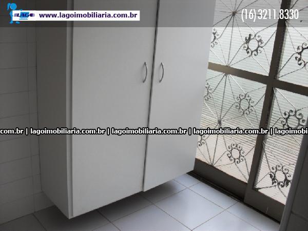 Comprar Casas / Padrão em Ribeirão Preto apenas R$ 700.000,00 - Foto 13