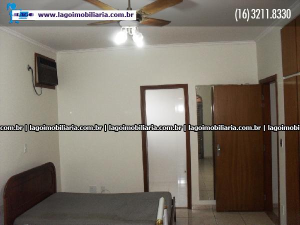 Comprar Casas / Padrão em Ribeirão Preto apenas R$ 700.000,00 - Foto 29