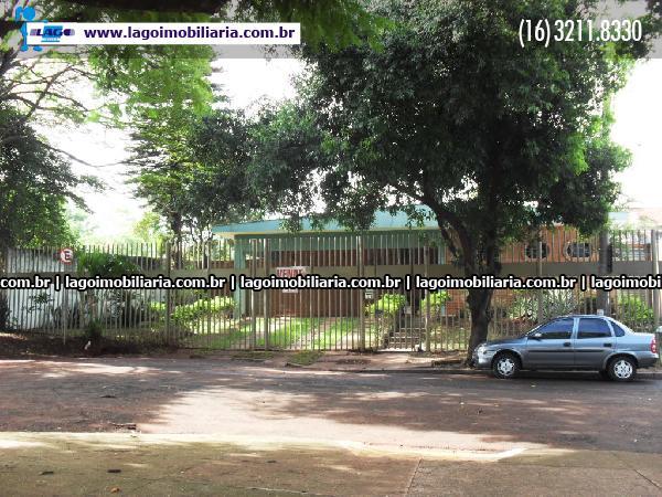 Comprar Casas / Padrão em Ribeirão Preto apenas R$ 700.000,00 - Foto 1