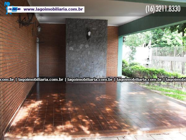 Comprar Casas / Padrão em Ribeirão Preto apenas R$ 700.000,00 - Foto 4