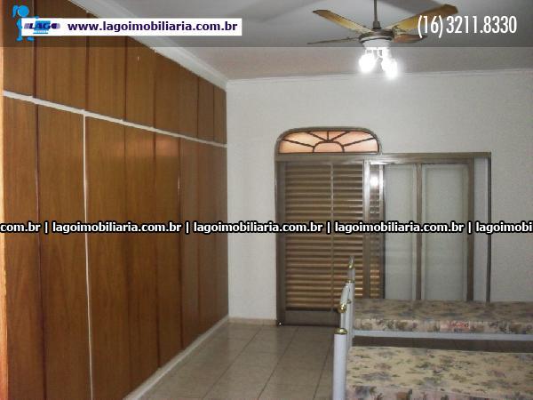 Comprar Casas / Padrão em Ribeirão Preto apenas R$ 700.000,00 - Foto 28