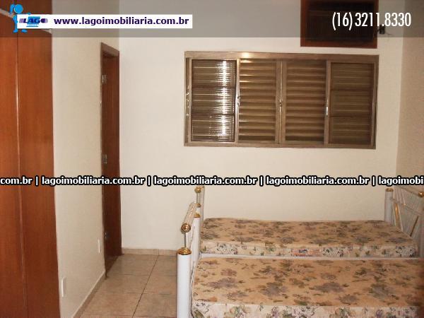 Comprar Casas / Padrão em Ribeirão Preto apenas R$ 700.000,00 - Foto 20