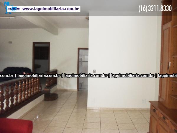 Comprar Casas / Padrão em Ribeirão Preto apenas R$ 700.000,00 - Foto 7