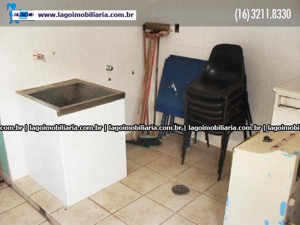 Comprar Casas / Padrão em Ribeirão Preto apenas R$ 700.000,00 - Foto 39