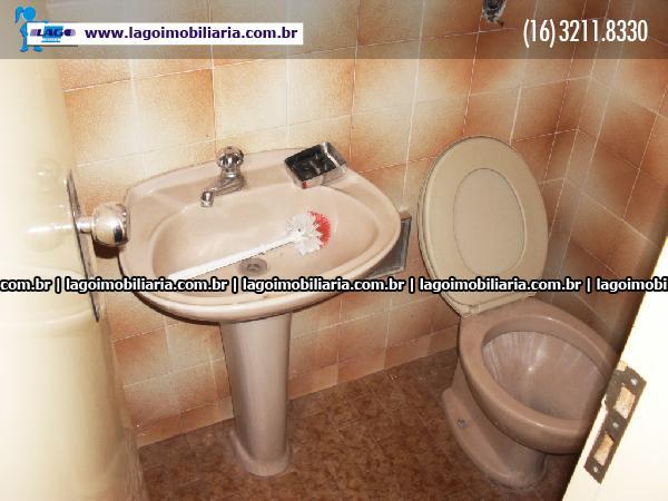 Comprar Casas / Padrão em Ribeirão Preto apenas R$ 700.000,00 - Foto 15