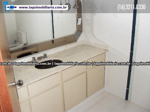 Comprar Casas / Padrão em Ribeirão Preto apenas R$ 700.000,00 - Foto 30