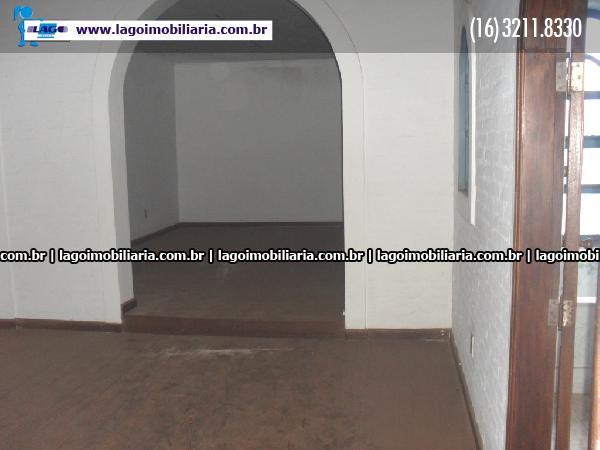 Alugar Comercial / Imóvel Comercial em Ribeirão Preto apenas R$ 5.000,00 - Foto 52