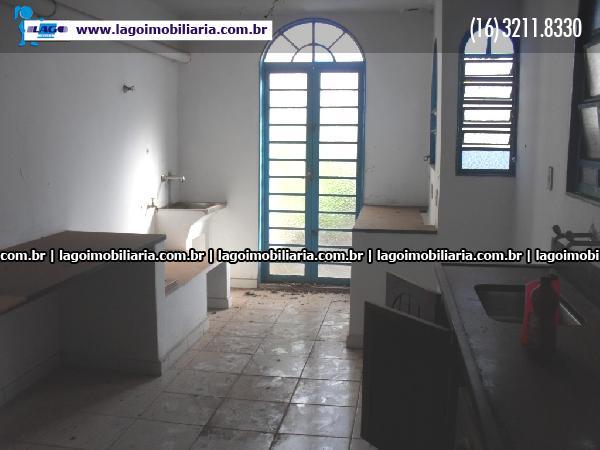 Alugar Comercial / Imóvel Comercial em Ribeirão Preto apenas R$ 5.000,00 - Foto 33