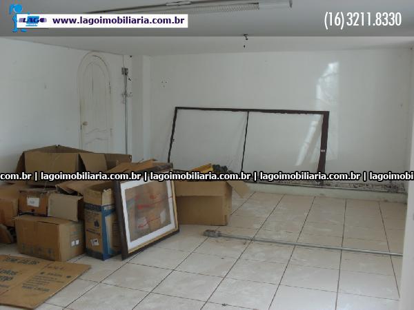 Alugar Comercial / Imóvel Comercial em Ribeirão Preto apenas R$ 5.000,00 - Foto 4