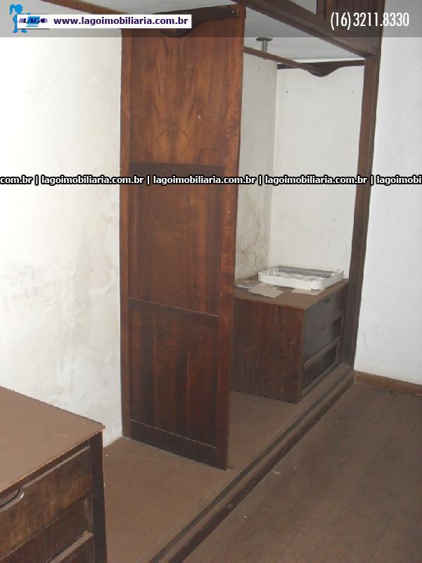 Alugar Comercial / Imóvel Comercial em Ribeirão Preto apenas R$ 5.000,00 - Foto 44